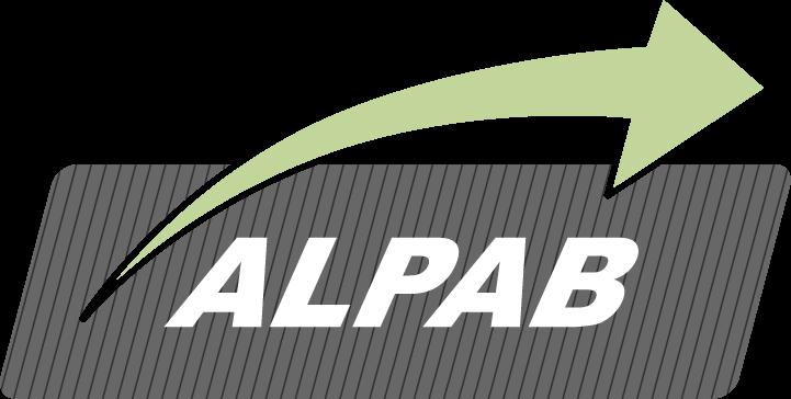 Alpab